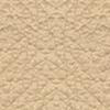 Натуральная кожа Люкс -> светло-бежевая LE-F +522 грн.