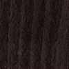 Масив дерева з натурального бука -> 1.043