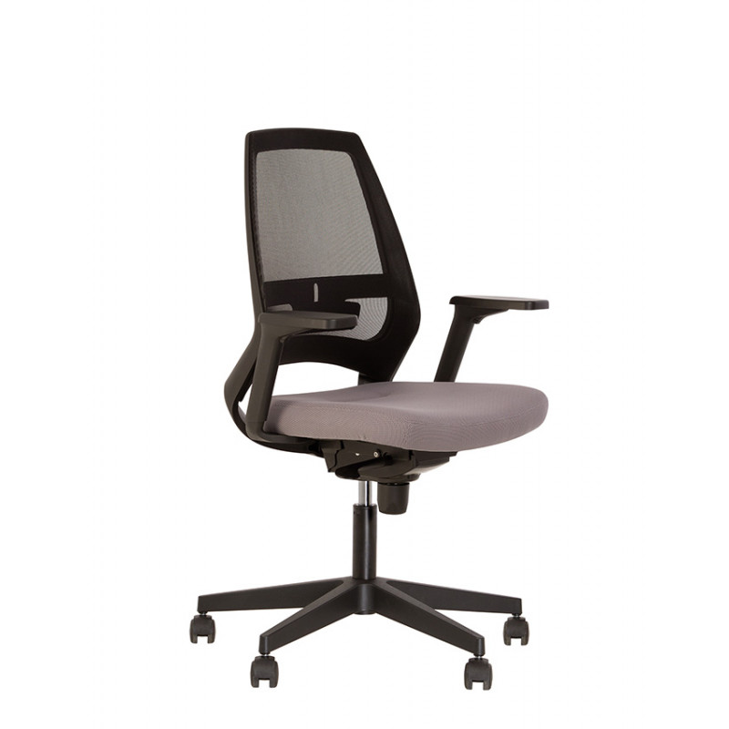 Кресло компьютерное 4U (Фо ю) net