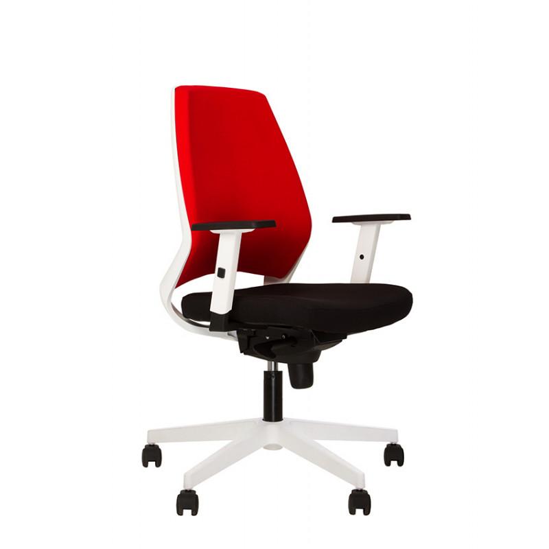 Кресло компьютерное 4U (Фо ю)