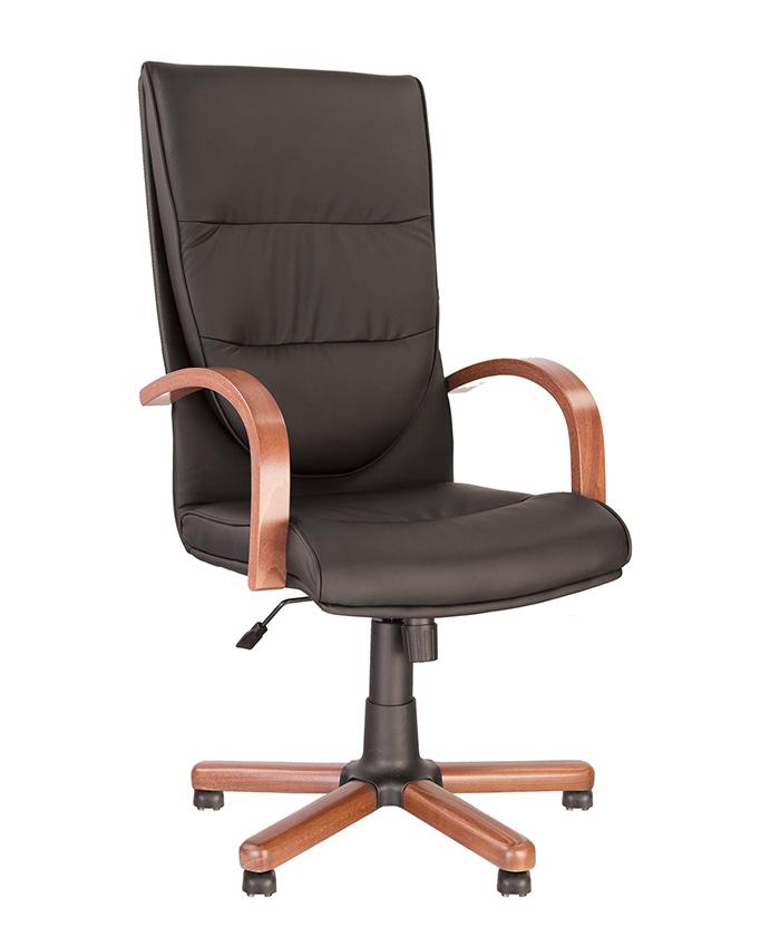 Кресло руководителя Credo (Кредо) Extra