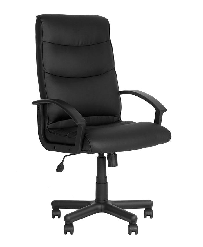 Кресло руководителя Factor (Фактор)