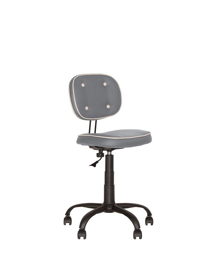 Дитяче комп'ютерне крісло Fora (Фора) GTS