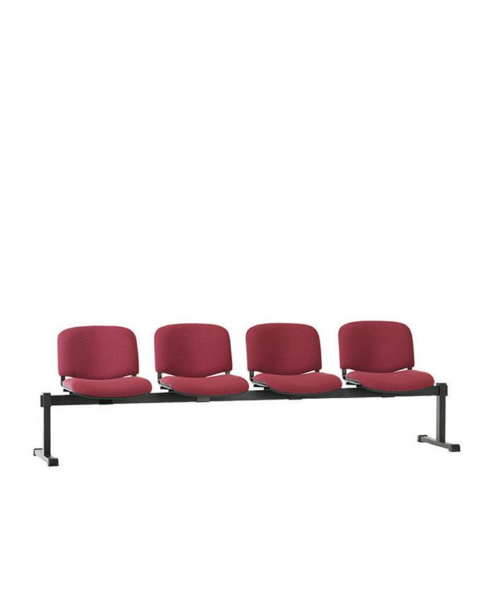 Cекція сидінь Iso-4z (Ісо Z)