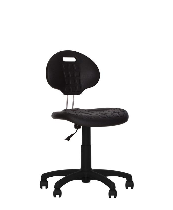 Кресло Laborant (Лаборант) GTS