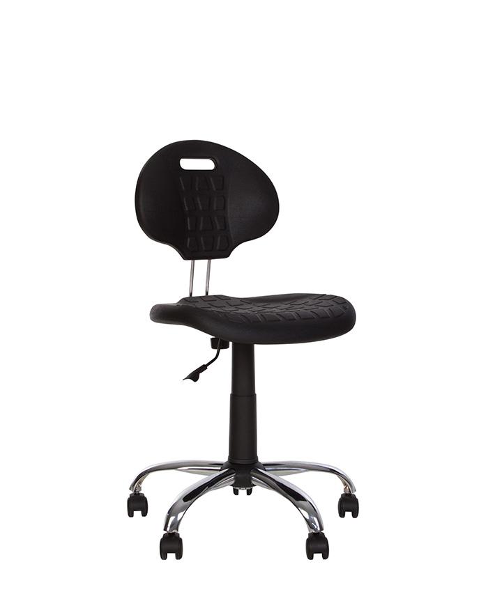 Кресло Laborant (Лаборант) GTS chrome