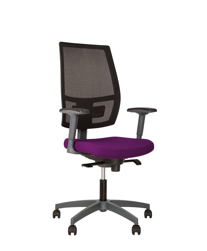 Кресло компьютерное Melania R (Мелания)