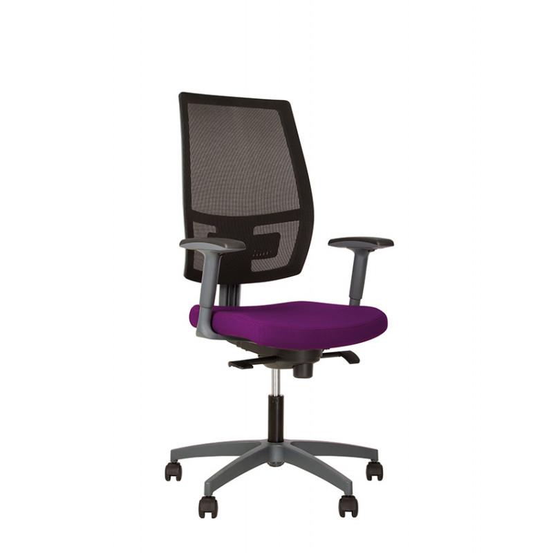 Крісло комп'ютерне Melania R (Меланія)