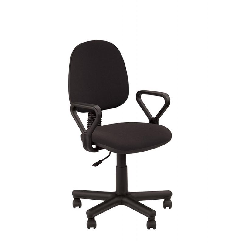 Кресло компьютерное Regal (Регал) ergo
