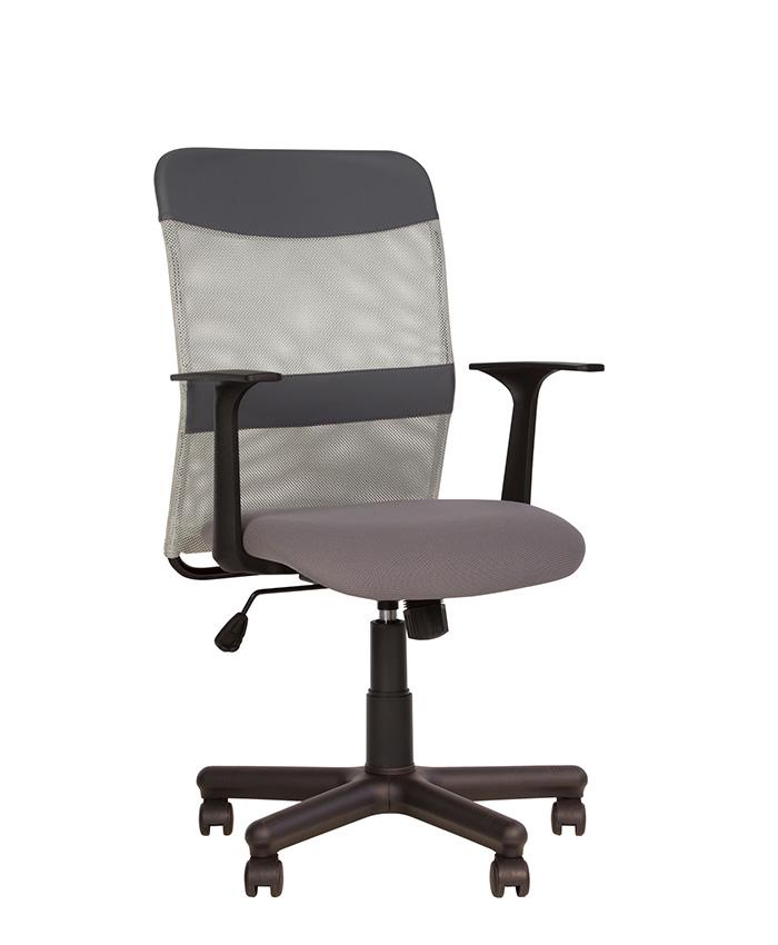 Крісло комп'ютерне Tempo (Темпо) GTP Synchro Light