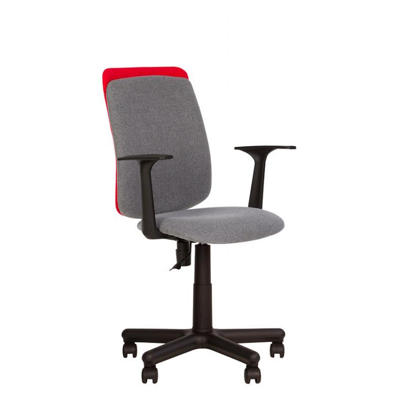 Кресло компьютерное Victory GTP (Виктори) GD