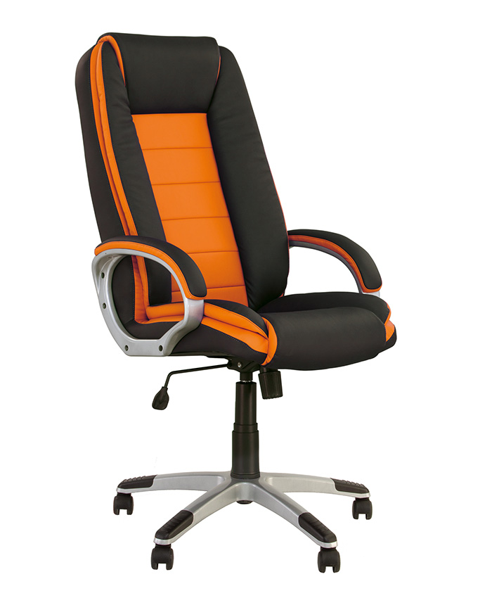 Кресло для директора Dakar (Дакар) Tilt/Anyfix