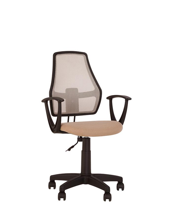 Дитяче комп'ютерне крісло Fox (Фокс) GTP OH/TK