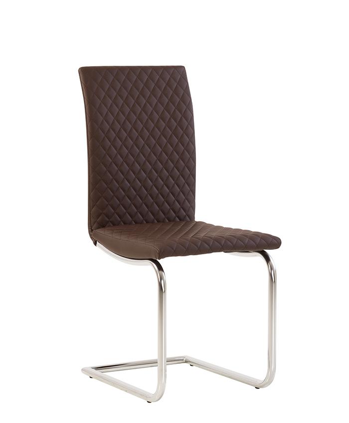 Обеденный стул Glen (Глен) II CF