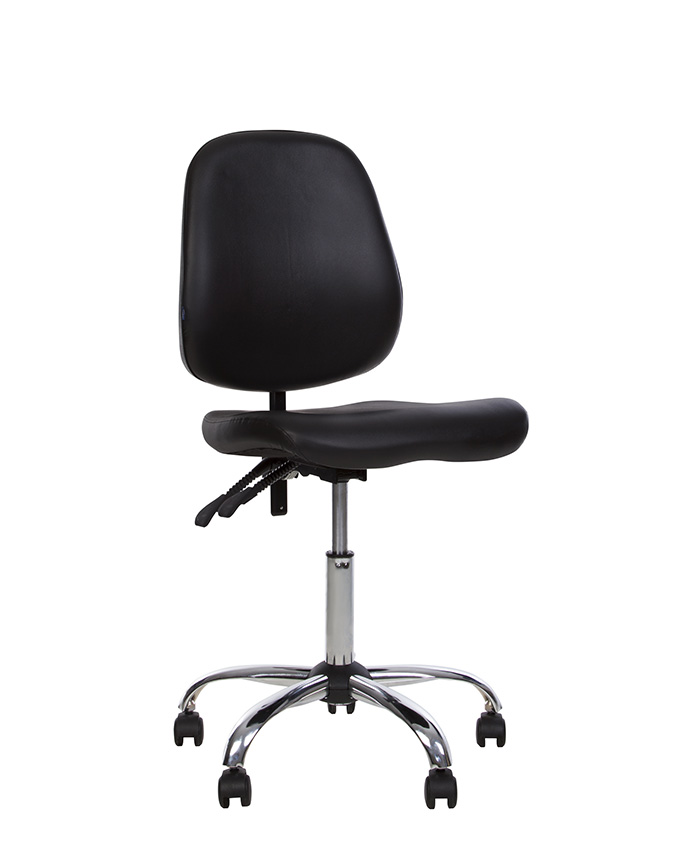 Крісло Medico (Медіко) GTS