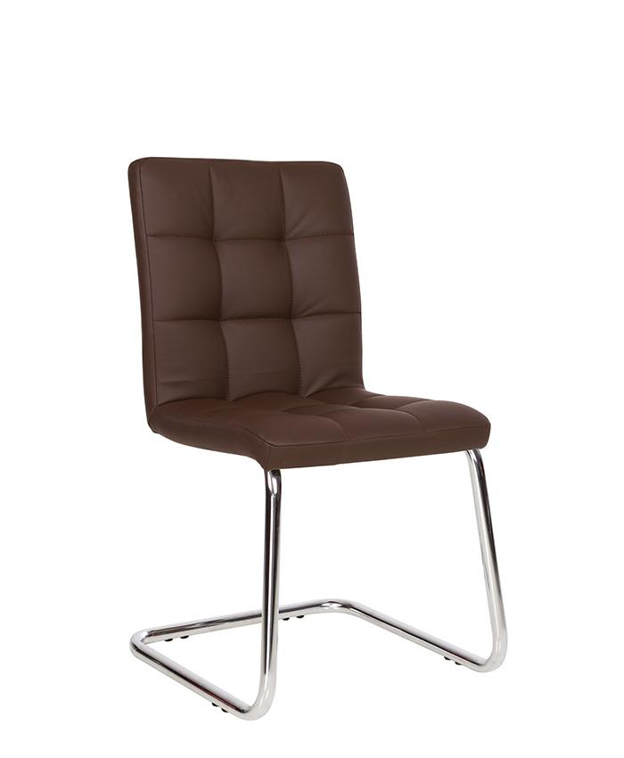 Обеденный стул Ralph CF (Ральф)
