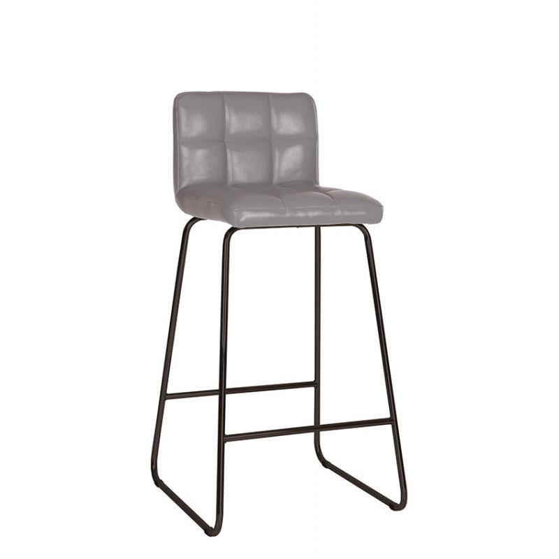 Барный стул Ralph (Ральф) CFS hocker