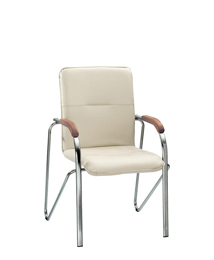 Офісний стілець Samba (Самба) V