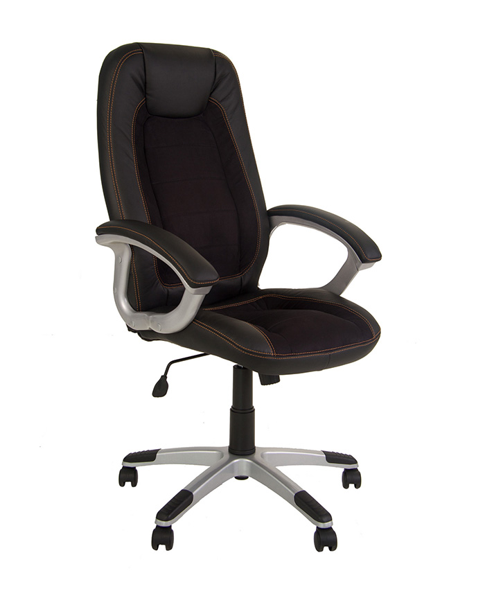 Кресло руководителя Sparco (Спарко)
