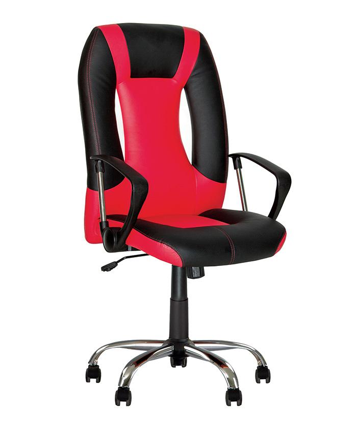 Кресло руководителя Sport (Спорт) RD