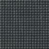 Сетка PX -> Цвет 01 +231 грн.
