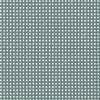Сетка PX -> Цвет 02
