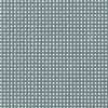Сітка PX -> Колір 02 +231 грн.