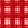 Сетка PX -> Цвет 03 +231 грн.