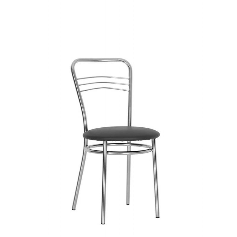 Стілець для кафе Argento (Аргенто) V