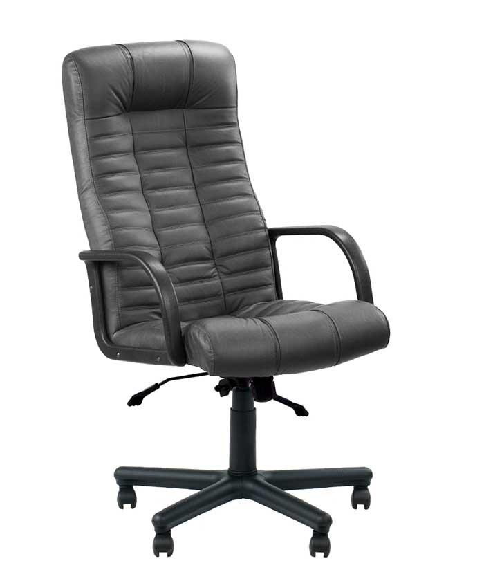Крісло для керівника Atlant (Атлант) BX Anyfix ECO