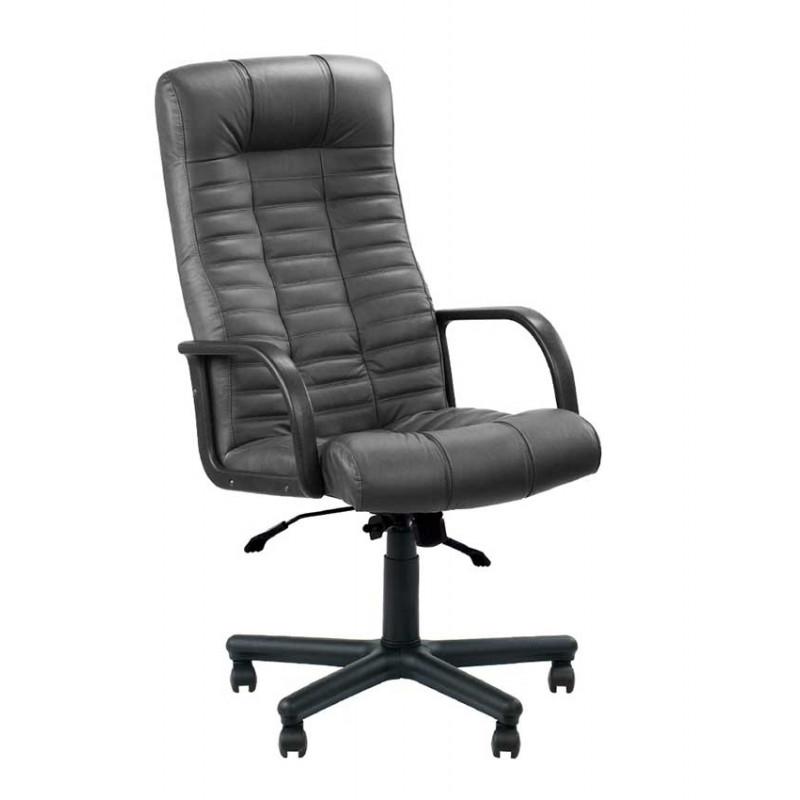 Крісло для директора Atlant (Атлант) BX SP, LE
