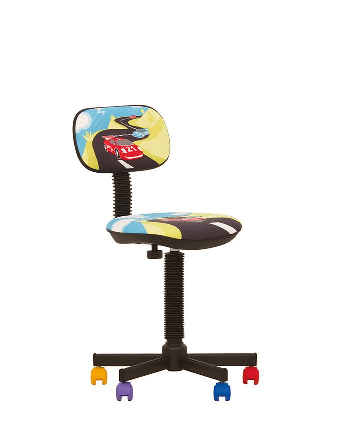 Детское компьютерное кресло Bambo (Бамбо)