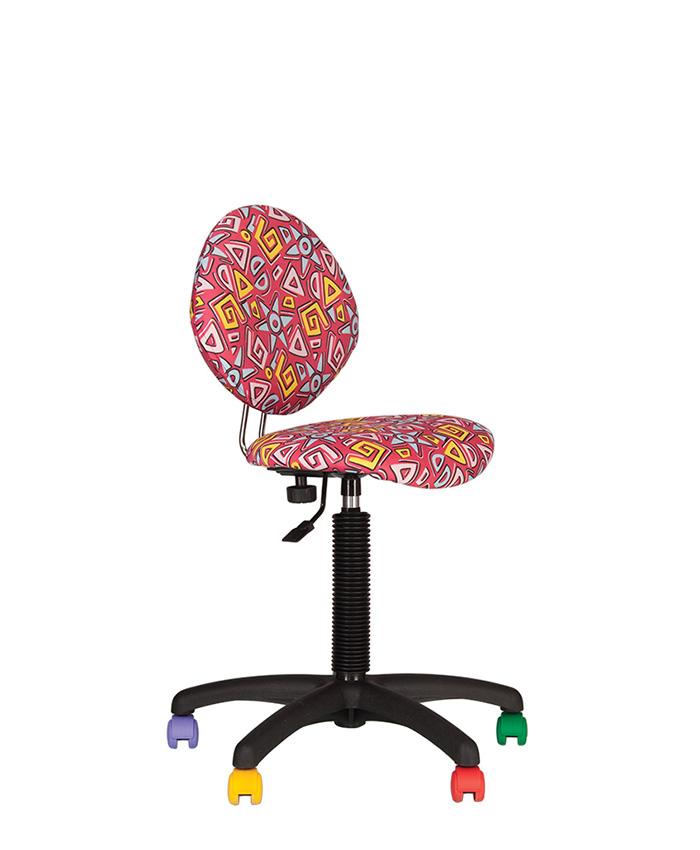 Дитяче комп'ютерне крісло Champion (Чемпіон) ergo