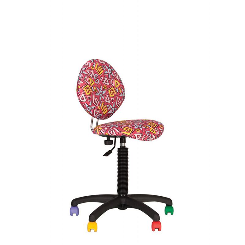 Детское компьютерное кресло Champion (Чемпион) ergo
