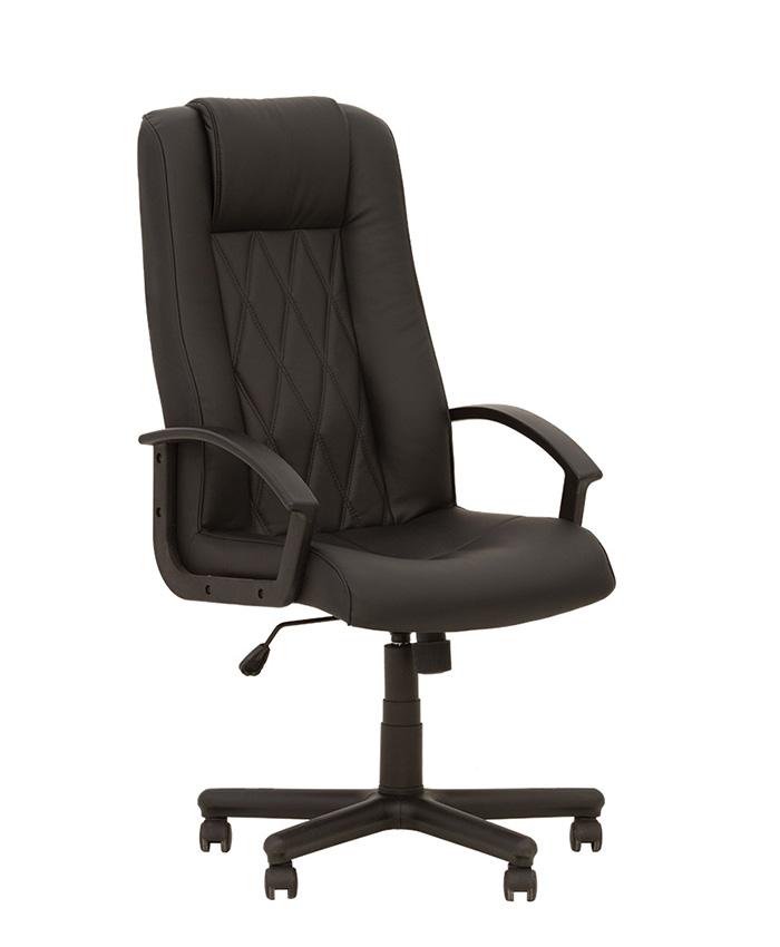 Крісло для керівника Elegant (Елегант)