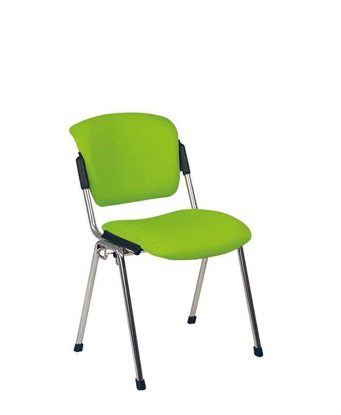 Офісний стілець для відвідувачів Era (Ера) link