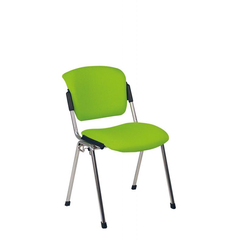 Офисный стул для посетителей Era (Эра) link