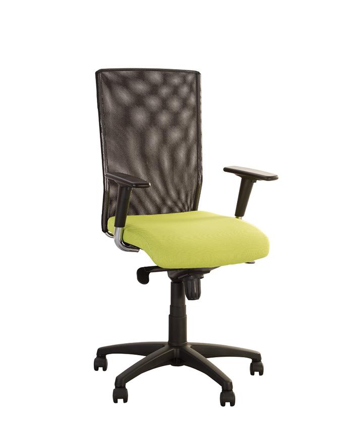 Кресло компьютерное Evolution (Эволюшн) R TS AL