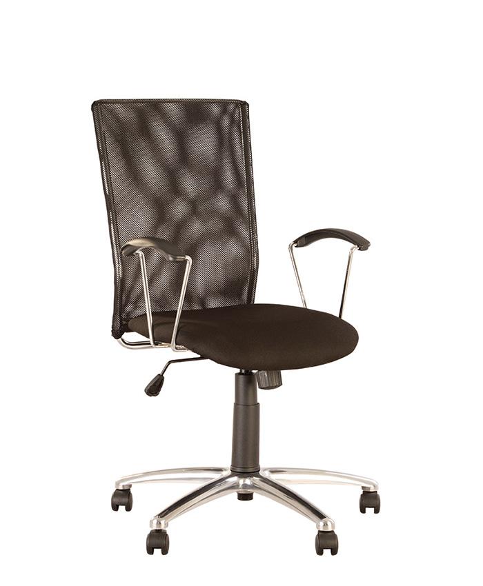 Кресло компьютерное Evolution (Эволюшн) TS AL