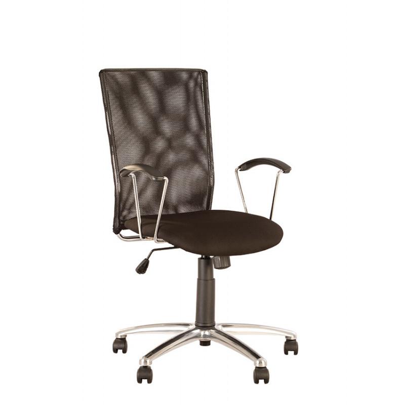 Крісло комп'ютерне Evolution (Еволюшн) TS AL