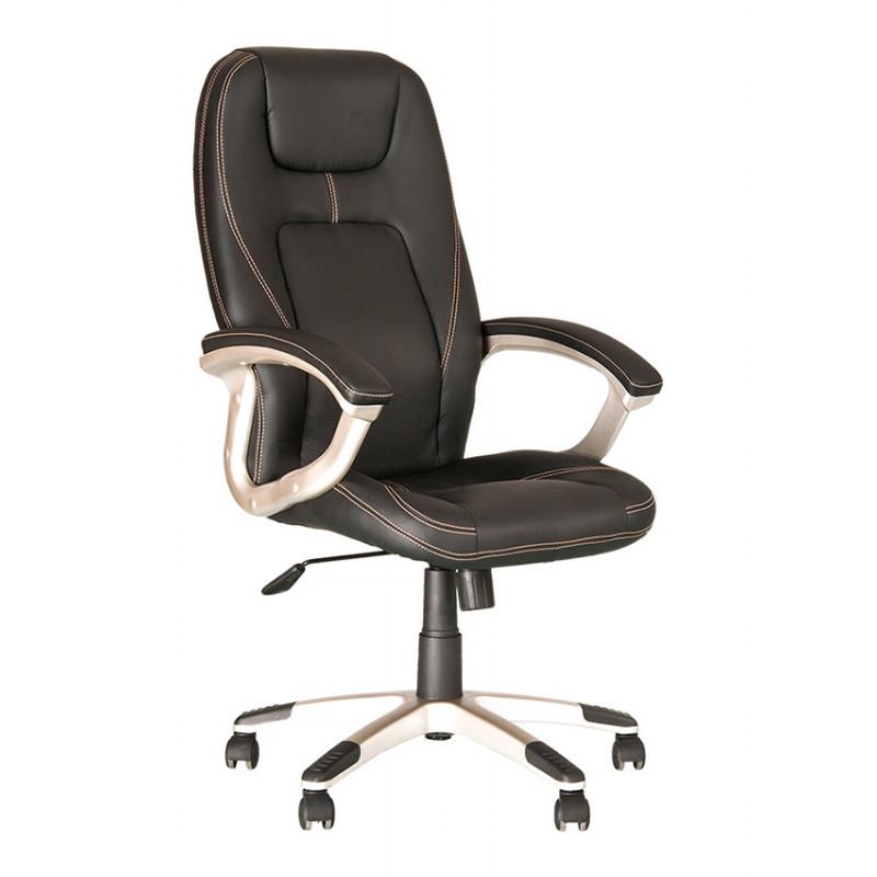 Крісло в кабінет керівника Forsage (Форсаж) RD