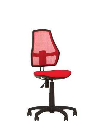 Детское компьютерное кресло Fox (Фокс) GTS OP