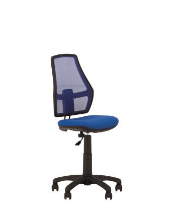 Детское компьютерное кресло Fox (Фокс) GTS OD
