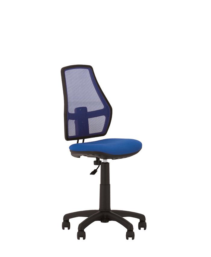 Дитяче комп'ютерне крісло Fox (Фокс) GTS OD