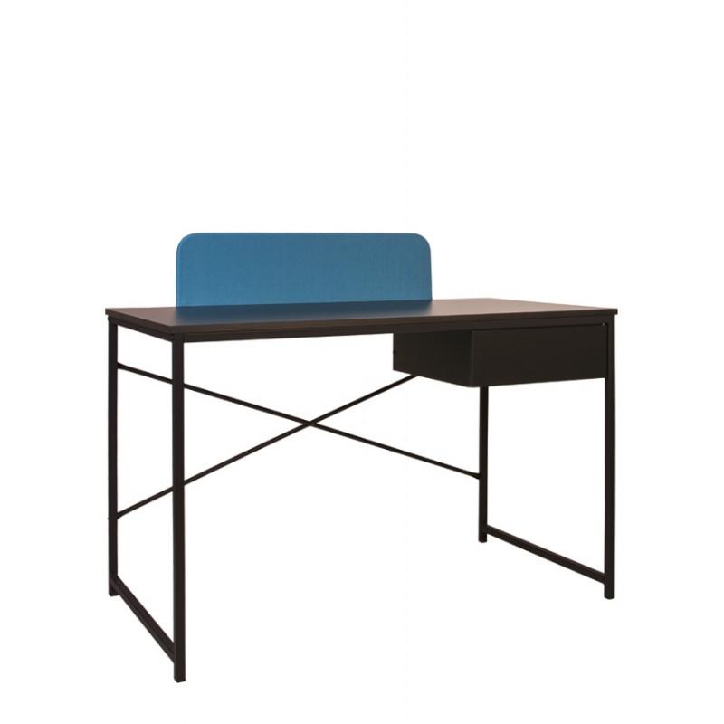 Стол компьютерный Forward (Форвард) с ящиком