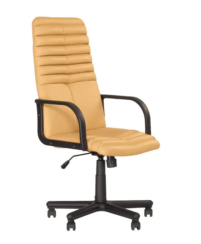 Кресло руководителя Galaxy (Гелакси)