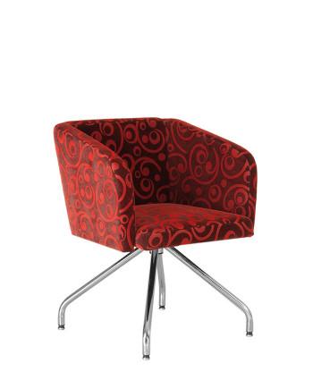 Мягкая мебель для бара Hello (Хелло) 4S V, ECO