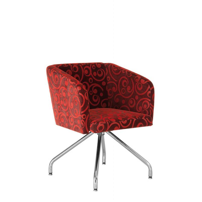 Мягкая мебель для бара Hello (Хелло) 4S