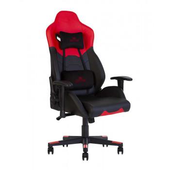 Геймерское кресло Hexter (Хекстер) MX R1D TILT PL70 01