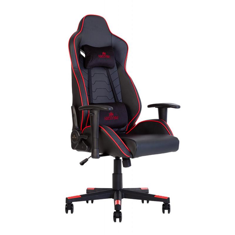 Геймерське крісло Hexter (Хекстер) MX R1D TILT PL70 02